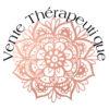 vente thérapeutique